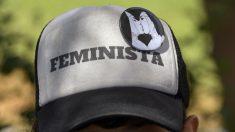 A práxis sombria do feminismo argentino mainstream