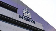 Interpol ativa mandado de prisão internacional para herdeiro da Red Bull