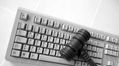 Tribunal de Justiça do Rio começa a implementar Juízo 100% Digital