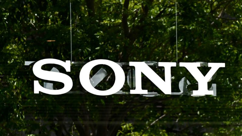 Sony endossa grupo terrorista de esquerda Black Lives Matter