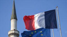Líderes da UE condenam ataque terrorista em Nice e pedem diálogo mundial