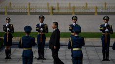 Preparem-se para a guerra, pede Xi Jinping a militares