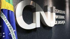 CNJ cria observatório de meio ambiente focado em proteção da Amazônia