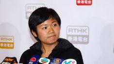 Departamento de Estado e vários grupos expressam preocupação com prisão de repórter de Hong Kong
