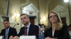 Dominion Voting Systems cancela audiência perante legisladores da Pensilvânia