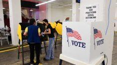 Pequim aproveita pandemia para interferir nas eleições dos EUA, afirma especialista em China