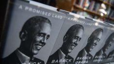 Nos bastidores: Obama nunca se foi