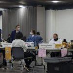 Milhares de pessoas não registradas puderam votar pelo correio em Detroit, afirma observador eleitoral