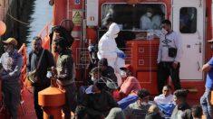 Espanha pedirá apoio da ONU em atual crise migratória