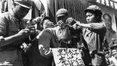 Eu cresci na China comunista, este é o meu aviso para a América