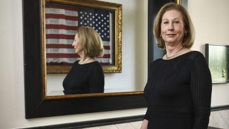 Ação judicial de Sidney Powell faz 30 acusações para invalidar resultados eleitorais da Geórgia
