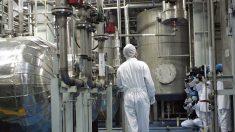ONU denuncia novas violações do acordo nuclear do Irã
