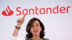 Ana Botín aposta no Brasil apesar de crise econômica causada pela Covid-19