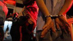 Autoridades dos EUA e Brasil prendem 113 pedófilos