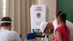 MDB, PSDB e DEM vão governar a metade das capitais brasileiras