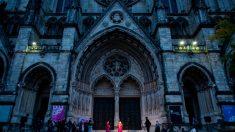 Suprema Corte impede governador de NY de limitar igrejas