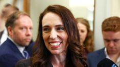 """Nova Zelândia anuncia """"campos de quarentena"""", pacientes positivos serão confinados à força"""