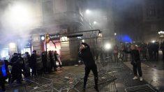 População espanhola se revolta com nova tentativa de lockdown