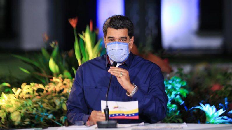 Maduro pede ajuda à China e propõe liderança em novos investimentos