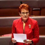 'Grande Reinício' do capitalismo é uma ameaça ao nosso estilo de vida, afirma senadora australiana