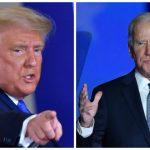 Reportagem exclusiva: os truques escondidos no sistema de votação da eleição dos EUA – Parte 1