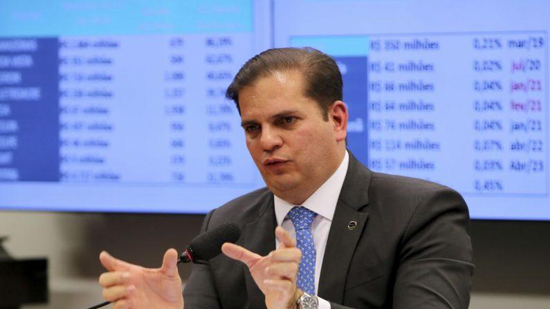 Aneel discute revisão do valor da energia elétrica no Amapá