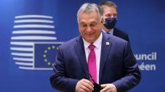 Hungria aprova lei que impede adoção por pares gays