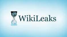 WikiLeaks vaza lista sigilosa de pessoas e entidades, como Hillary Clinton, Steve Jobs e Clube de Bilderberg