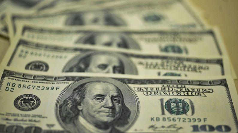 Fundo internacional aprova R$ 1,2 bi para combate à seca no Nordeste