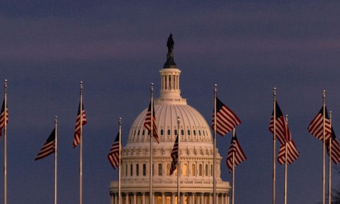 Segurança relaxada no Capitólio em 6 de janeiro é 'inacreditável', diz ex-membro das forças especiais dos EUA