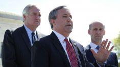 Procurador-geral do Texas abre investigação antitruste contra Google