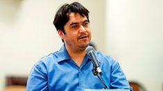 Jornalista opositor Ruhollah Zam é executado pelo Irã