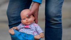 Ativismo doentio pode levar Conselho da Criança a 'normalizar' estupro de menores