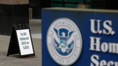 Há 'violações cibernéticas em todo o governo federal', diz Departamento de Segurança Interna dos EUA