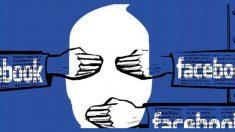 Facebook e Instagram excluirão publicações de quem falar mal da vacina