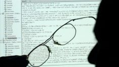 """EUA define ciberataque atribuído a hackers russos como """"grave risco"""""""