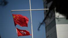 EUA aprova projeto de lei para conceder refúgio temporário a moradores de Hong Kong