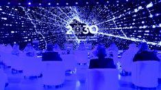 Putin propõe código moral e ético para a inteligência artificial
