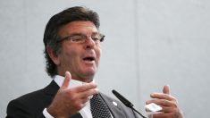 Luiz Fux determina restabelecimento de passaporte sanitário no Rio de Janeiro