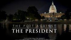 'Ainda estamos vivendo o golpe', afirma diretor de documentário sobre Trump