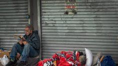 Ações contra pandemia: covid-19 colocará mais 32 milhões de pessoas na extrema pobreza