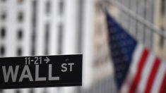 Wall Street: água deve começar a ser comercializada no mercado financeiro