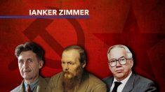 Dostoiévski, Orwell e Francis: da revolução à decepção com o socialismo