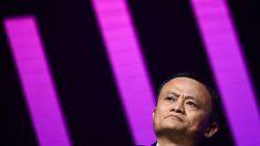 Jack Ma, do Alibaba, faz primeira aparição 'pública' em três meses