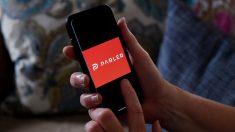 Novos servidores: CEO do Parler afirma que o aplicativo de mídia social está de volta à Internet