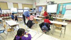 Biden escolhe equipe segregacionista para pasta da educação