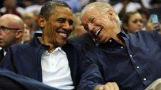 Funcionária de Biden é presa por fraude eleitoral generalizada no Texas