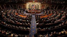 Câmara dos EUA aprova pedido de impeachment contra Trump