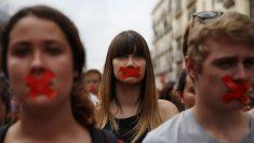 Sobre o #SilenceDay, uma visão pouco ortodoxa