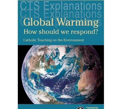 Ecologismo radical é sucedâneo do marxismo, diz livro inglês